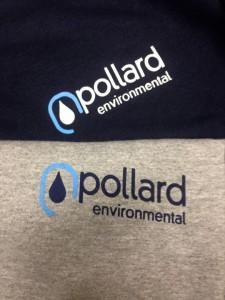 Pollard Environment