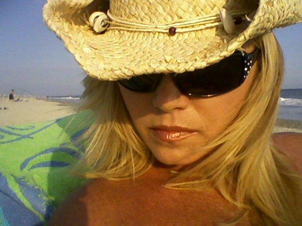 Kathy Harrell Moore
